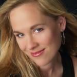 Katharine Ashe - Beau Monde Author headshot