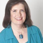 Sabrina Jeffries - Beau Monde Featured Author headshot