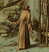 The King at War: Velázquez's Portrait of Philip IV