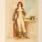 Beau_Brummell_-_illustration_de_1886