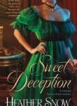 Heather Snow Sweet Deception