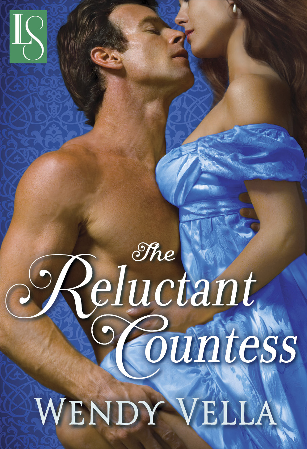 Final Reluctant Countess