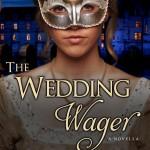 Elena Greene The Wedding Wager