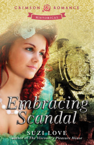 Embracing_Scandal_cover