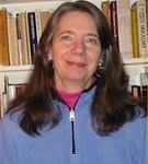Gail Eastwood