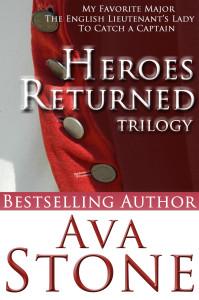 Heroes Returned2