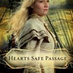 Laurie Alice Eakes Hearts Safe Passage