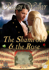 Shamrock_COVER_smaller